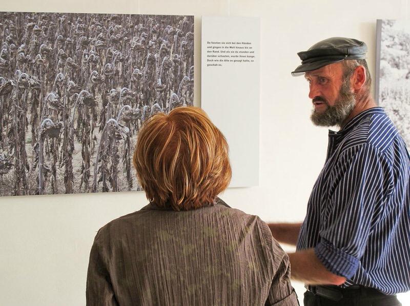 Ausstellung-Gebrochene-Poesie-Uckermark-7.jpg