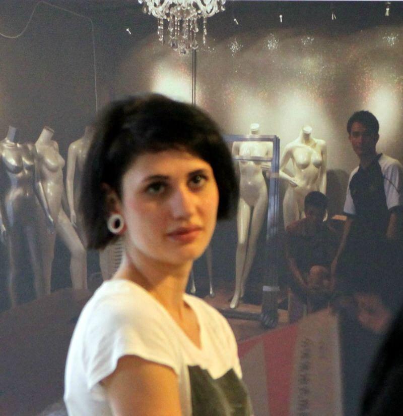 Ausstellung-Glück-Russische-Bilder-6.jpg