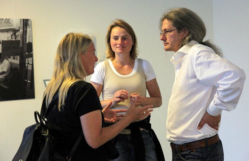 Ausstellung-Glück-Russische-Bilder-9.jpg