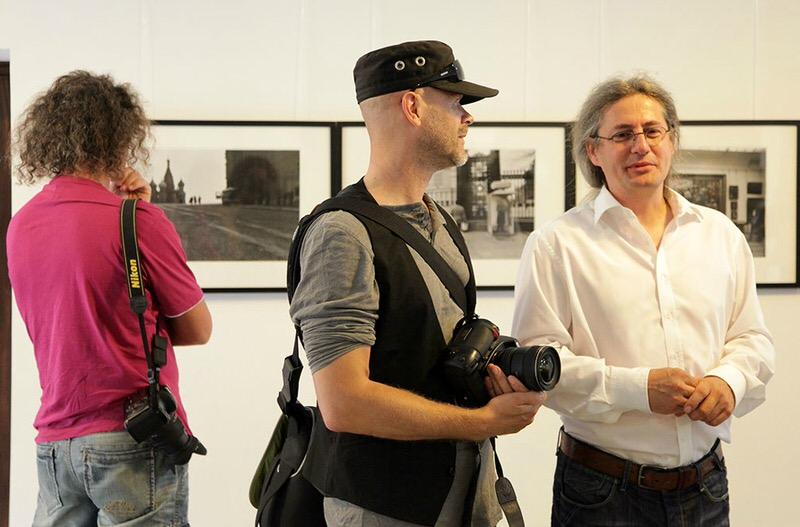 Ausstellung-Glück-Russische-Bilder-4.jpg
