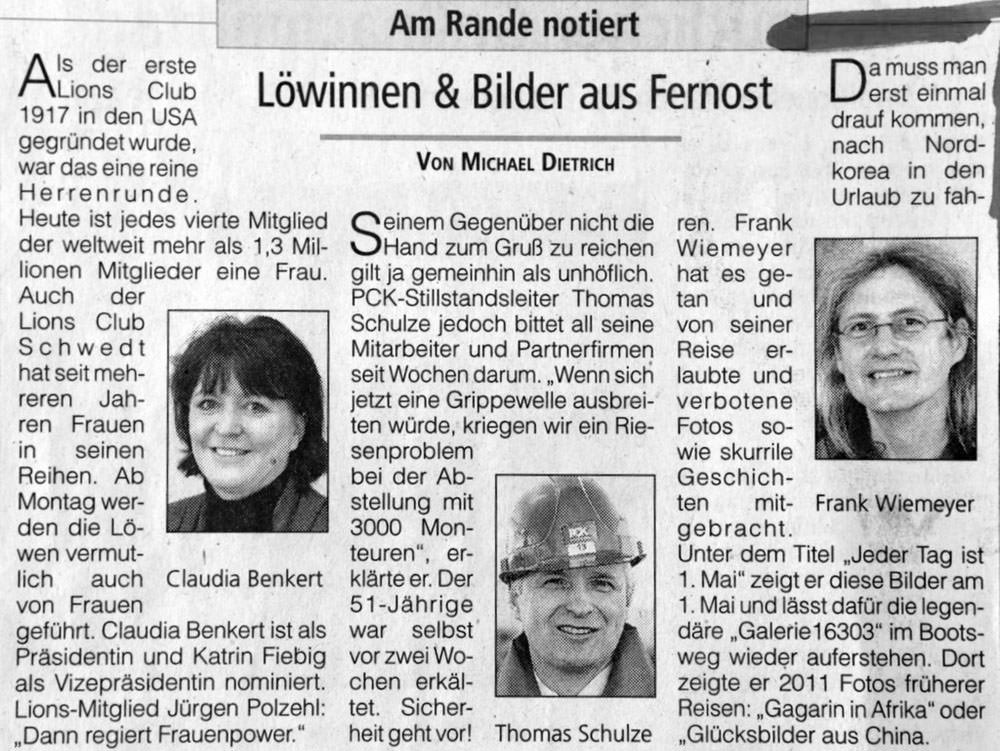 MOZ/Michael Dietrich, 6./7.04.2013