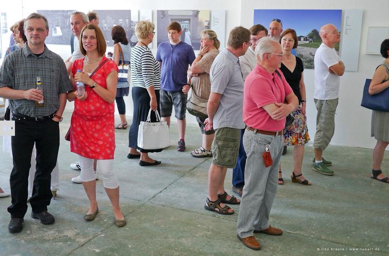 Ausstellung-GPUckermark - Buchpremiere-2.jpg