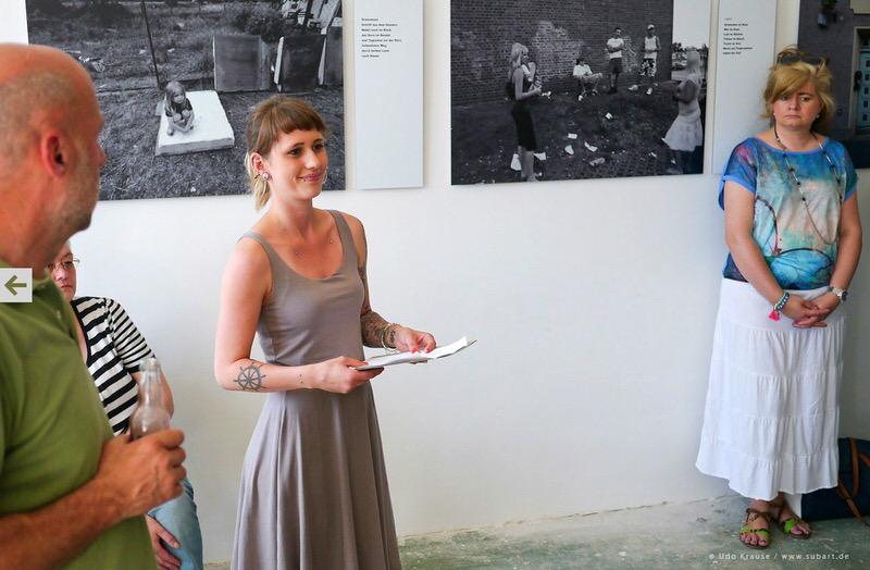 Ausstellung-GPUckermark - Buchpremiere-6.jpg