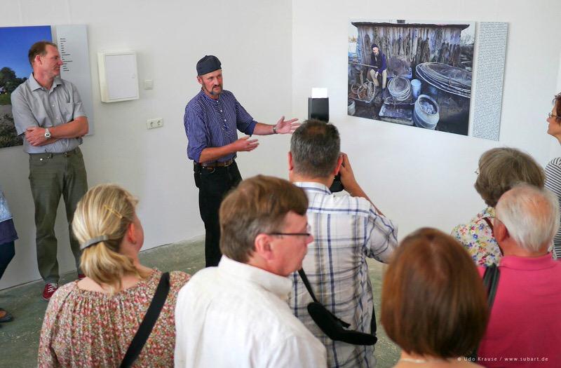 Ausstellung-GPUckermark - Buchpremiere-5.jpg