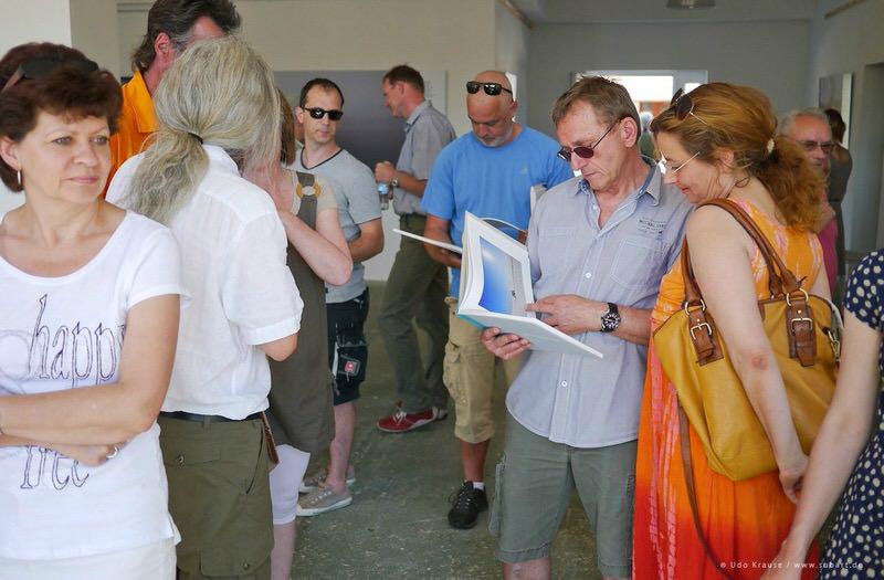 Ausstellung-GPUckermark - Buchpremiere-11.jpg
