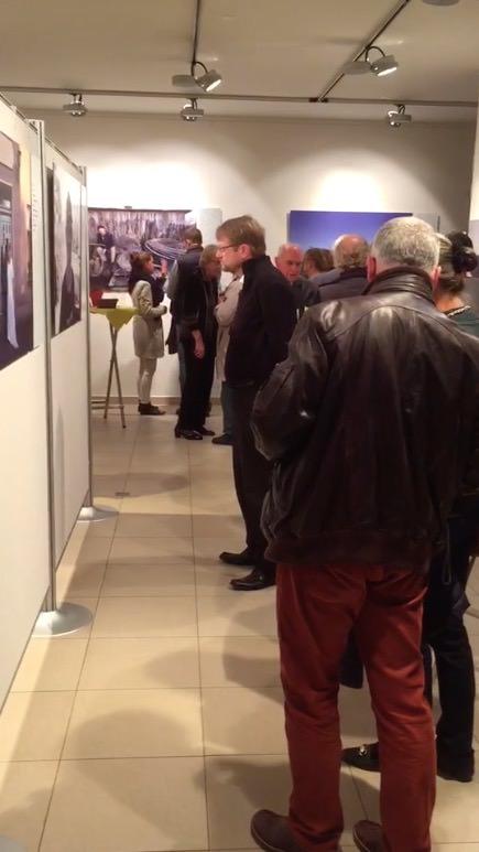 Städtische-Galerie-Eschborn-1.jpg