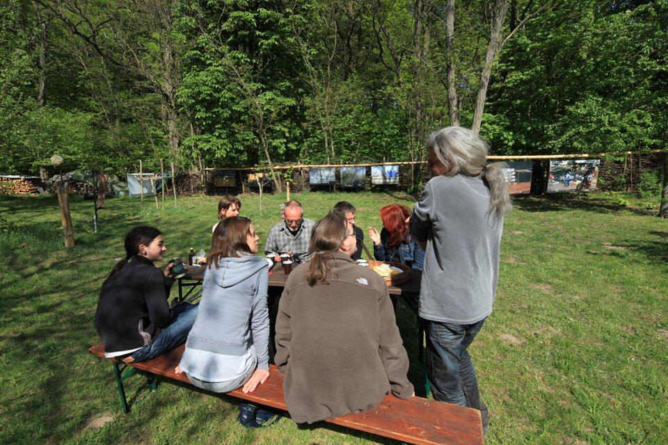 Offene-Ateliers-2011-5.JPG