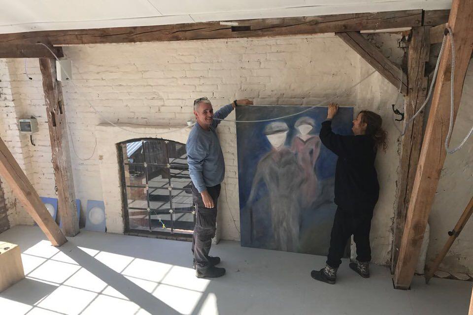 Offene-Ateliers-2017-4.JPG