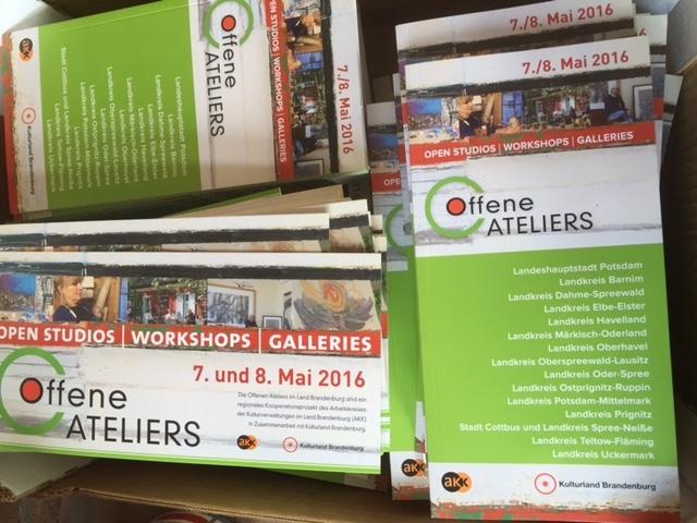Offene-Ateliers-2017-7.JPG