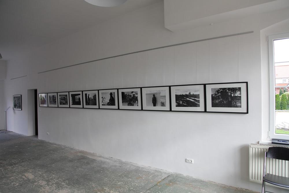 Ausstellung-Glück-Russische-Bilder-7.JPG