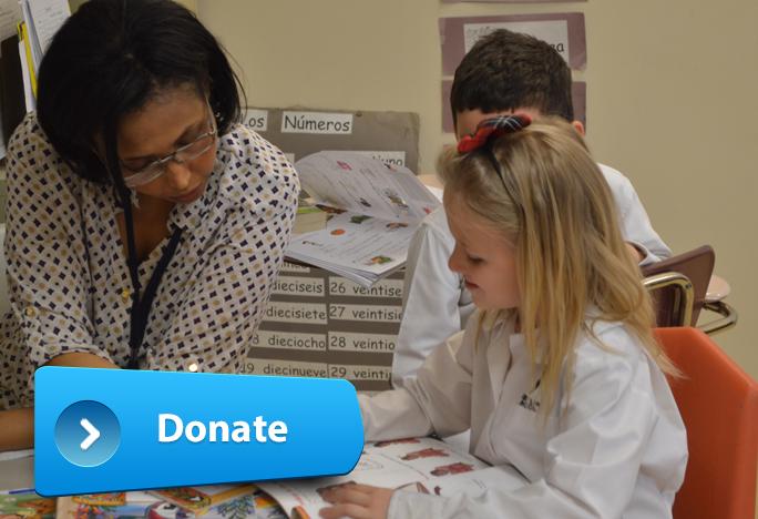 Donate SSO.jpg