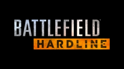 CJA voices the latest installment of the Battlefield franchise