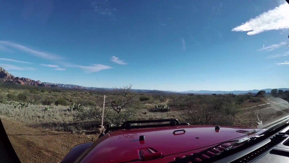 outlaw-trail-sedona-6.jpg