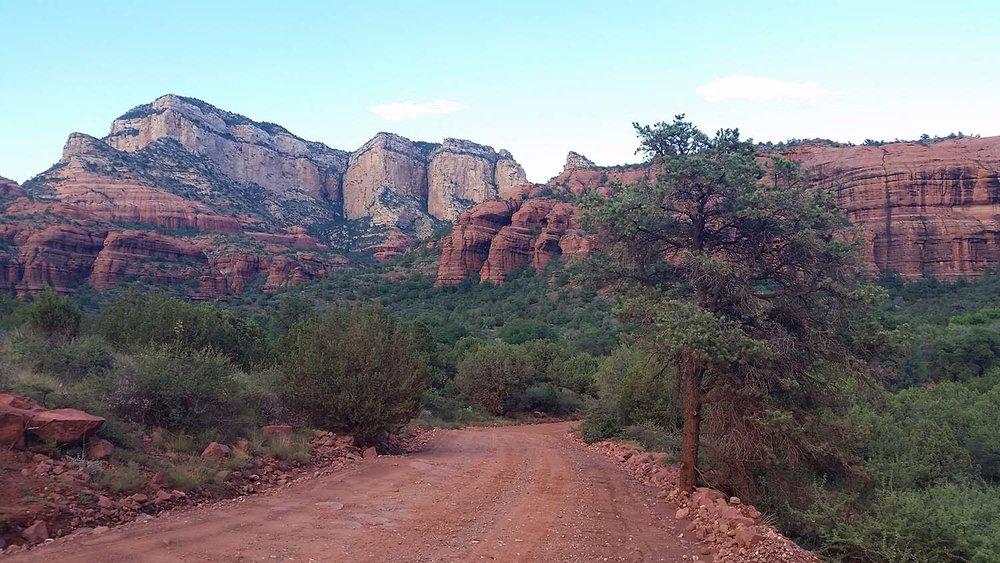 outlaw-trail-sedona-1.jpg