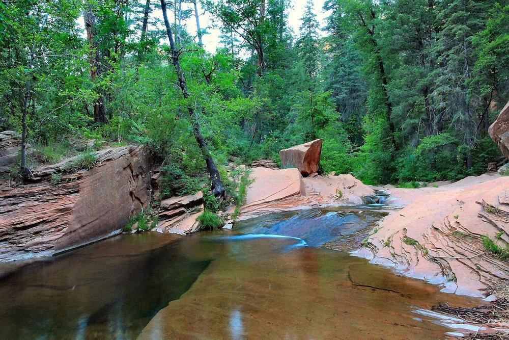 west-fork-trail-in-sedona-az.jpg