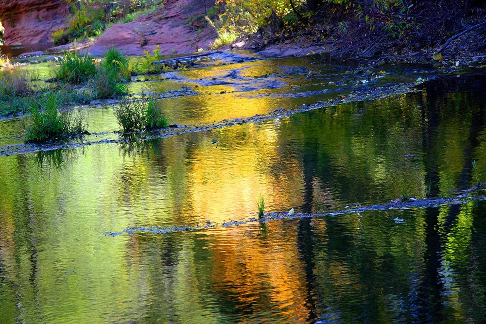 oak-creek-trail-sedona-arizona.jpg