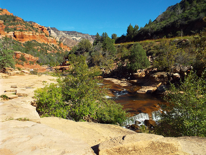 oak-creek-trail-sedona-az.jpg