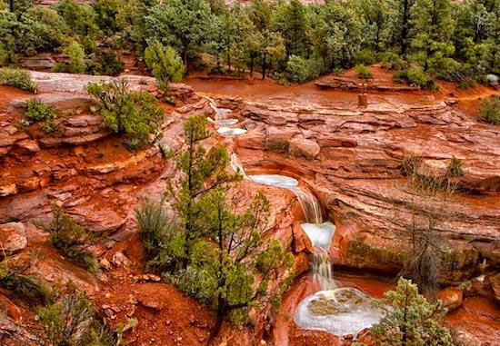 seven sacred pools sedona az.jpg
