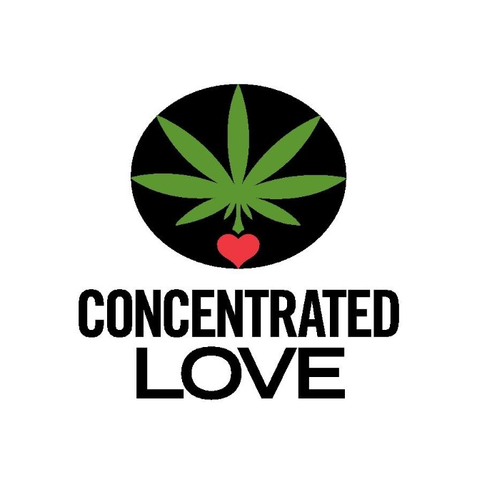 Image result for Concentrated Love