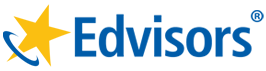 edvisors-inbound-marketing-analyst-logo