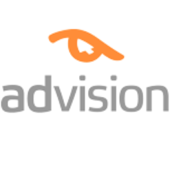 AdVision-inbound-marketing