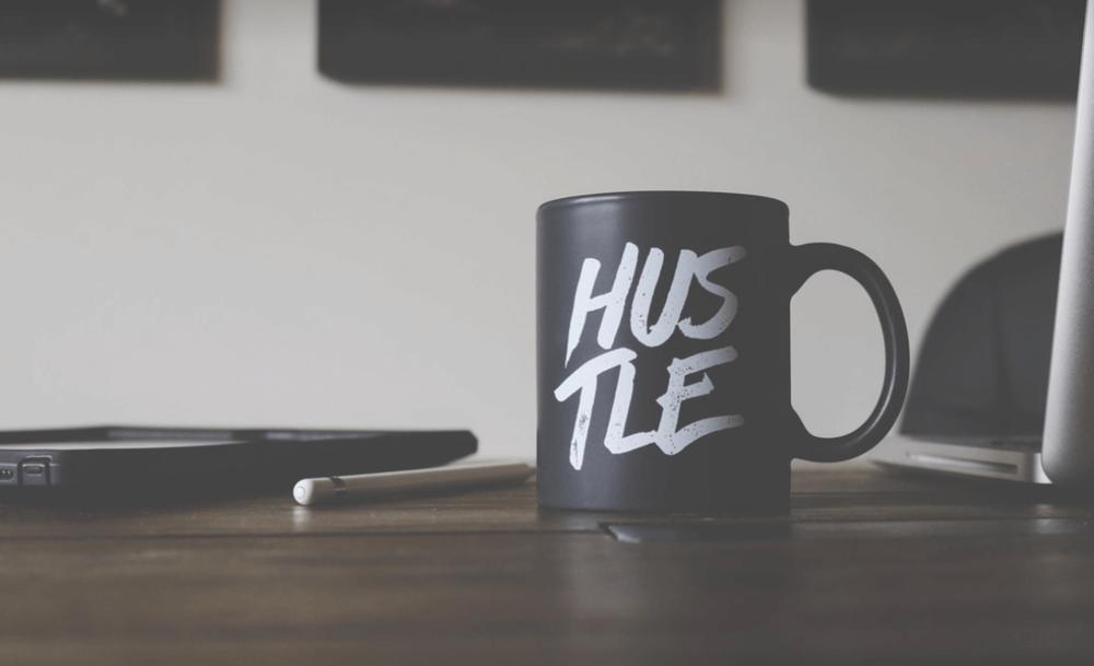 secret-growing-startup-side-hustle-entrepreneurship.png