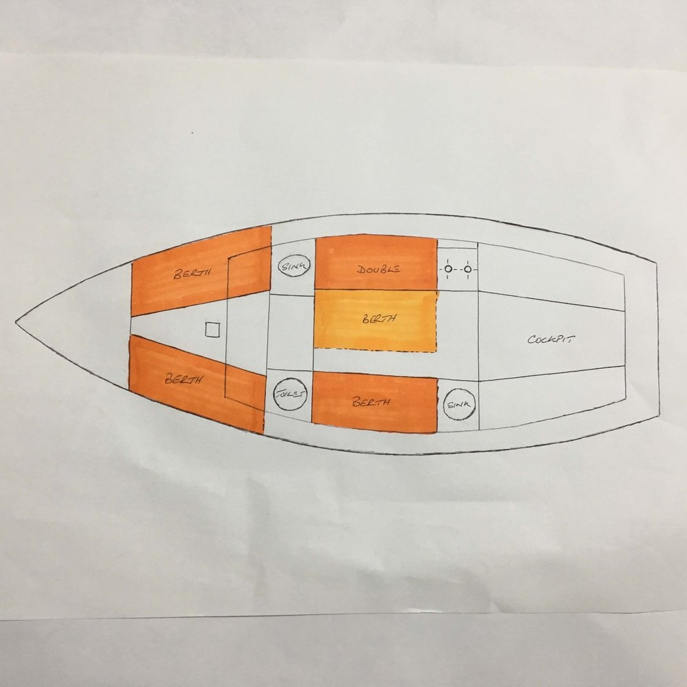 Layout of boat.jpg