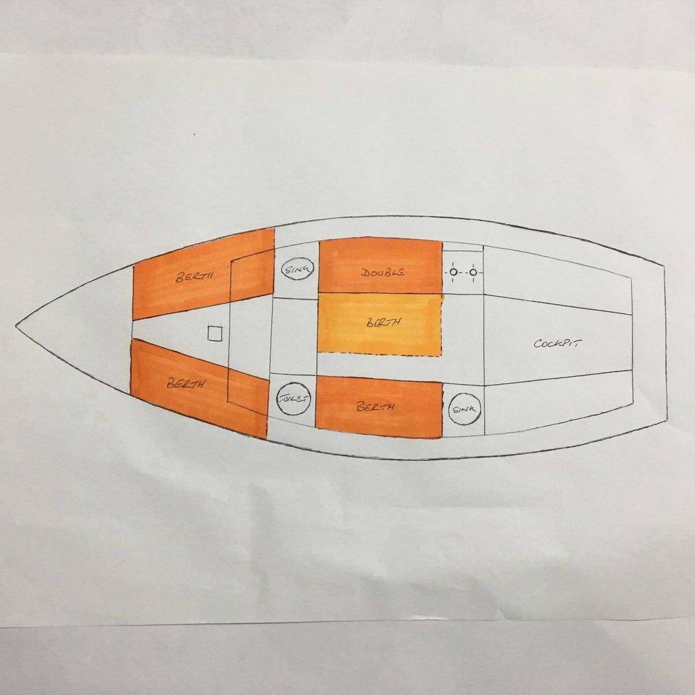 Layout of boat.jpg