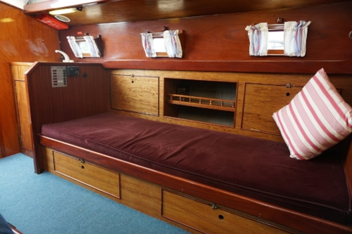 Interior of classic sailing boat.jpg