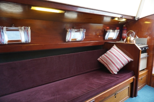 interior traditional sailing yacht.jpg
