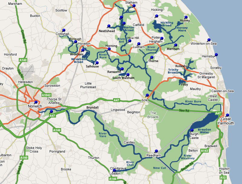 map-norfolk-broads.JPG