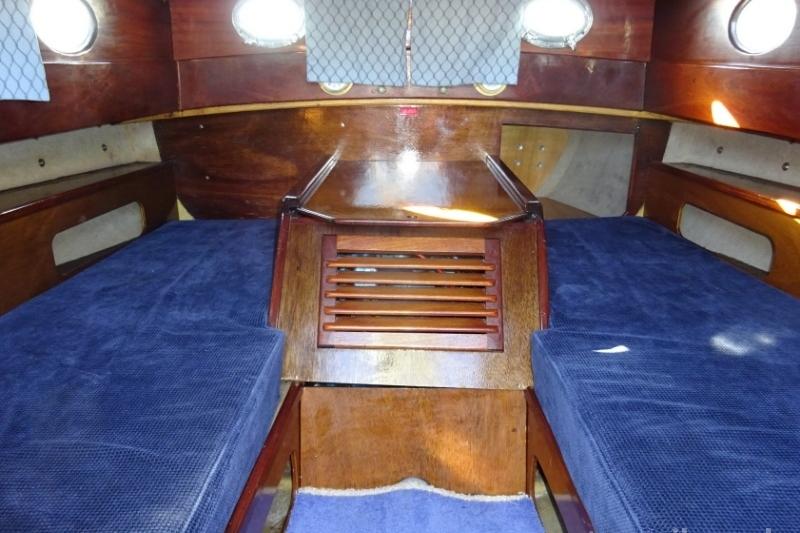 cabin on a sailing boat.jpg