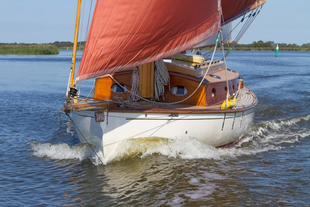 Choose your yacht and yacht availability -