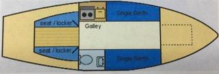 Seabreeze interior.jpeg