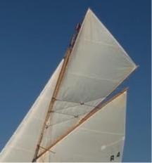 topsail.jpg