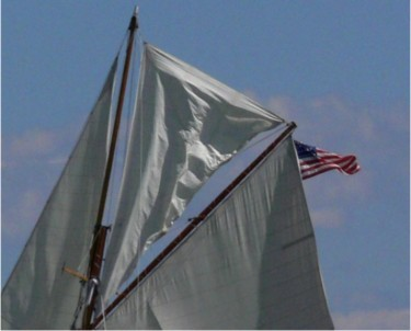 classic sail.jpg