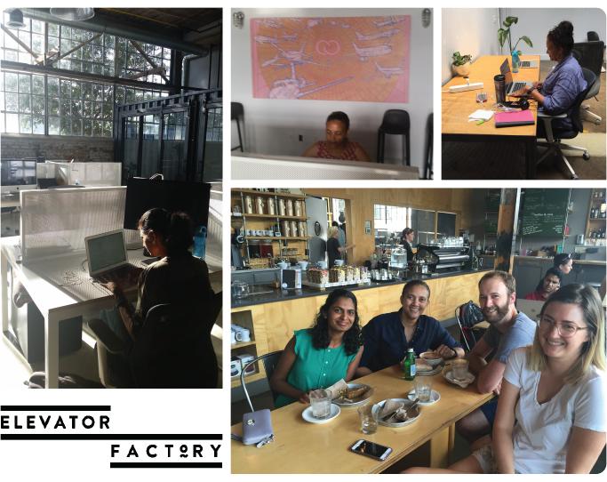 rgsoc-2016-coaching-companies_mitpal-elevator-factory.png