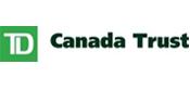 td_canada_trust.png