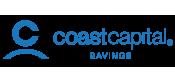 coast capital.png