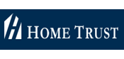 home trust.png