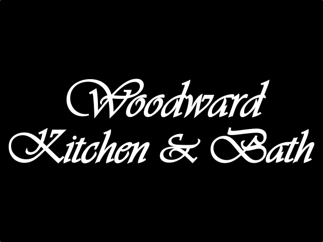 Woodward Kitchen & Bath