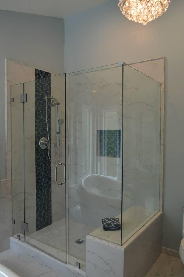 gordon bath2.jpg