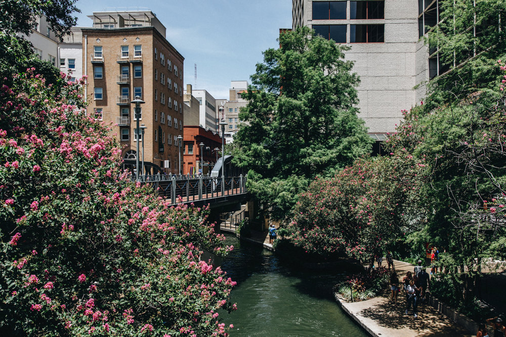 Texas-9.jpg