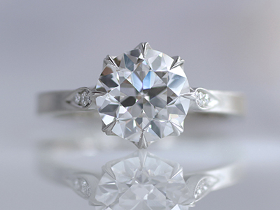 Erika-winters-engagement-ring.jpg
