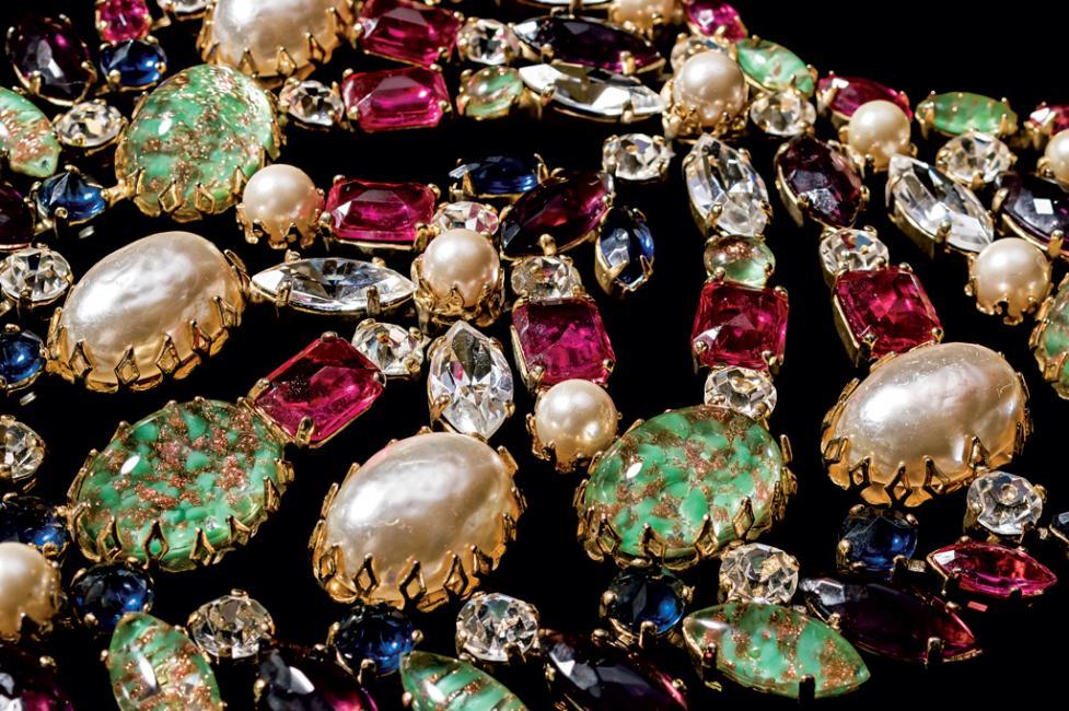 jewelry-museum