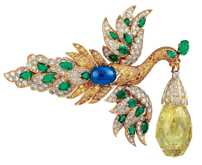 jewelry-2-popup.jpg