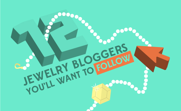 jewelry-bloggers-to-follow