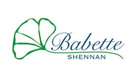 client-logos-babette.png