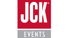 client-logos-jck-events.png