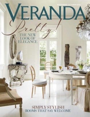 8Mattioli Verand July 2015 Cover.jpg